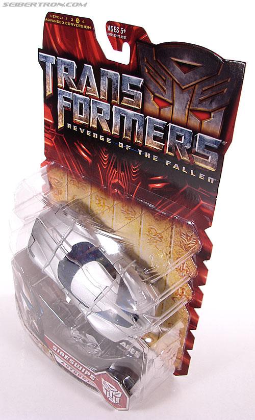 Transformers Revenge of the Fallen Sideswipe (Image #13 of 92)