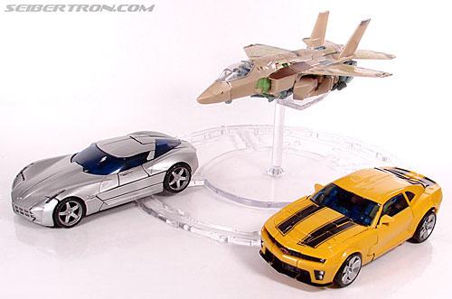 Transformers Revenge of the Fallen Sideswipe (Image #37 of 92)