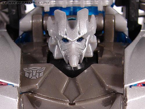 Transformers Revenge of the Fallen Sideswipe (Image #41 of 92)