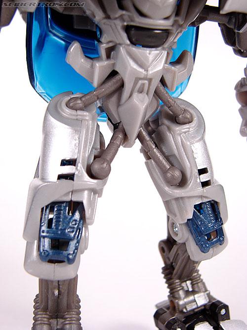Transformers Revenge of the Fallen Sideswipe (Image #43 of 92)