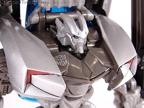 Transformers Revenge of the Fallen Sideswipe (Image #45 of 92)