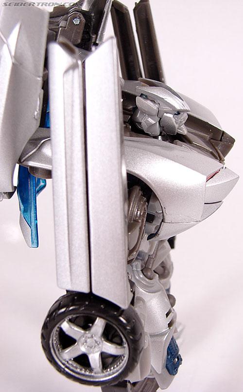 Transformers Revenge of the Fallen Sideswipe (Image #47 of 92)