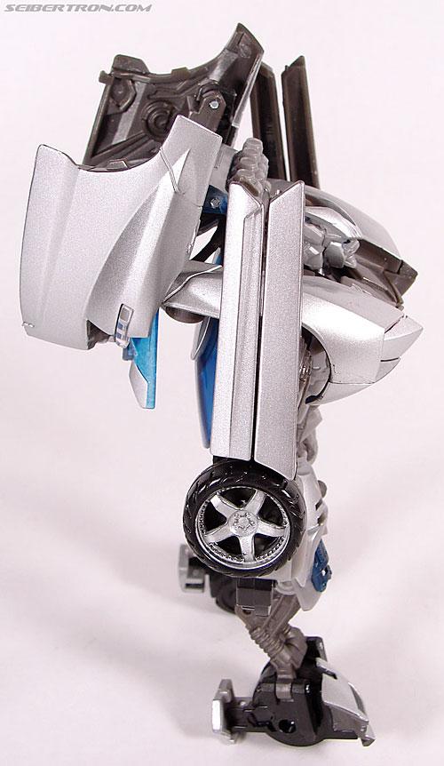 Transformers Revenge of the Fallen Sideswipe (Image #49 of 92)