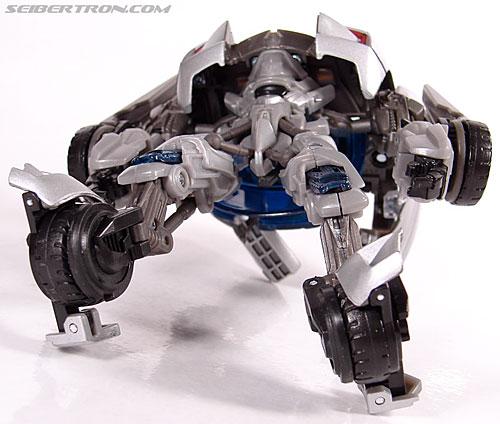 Transformers Revenge of the Fallen Sideswipe (Image #61 of 92)