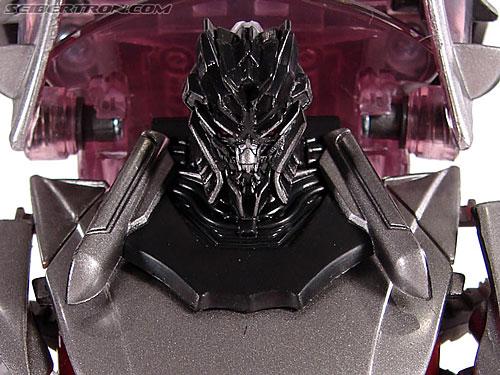 Transformers Revenge of the Fallen Sideways gallery