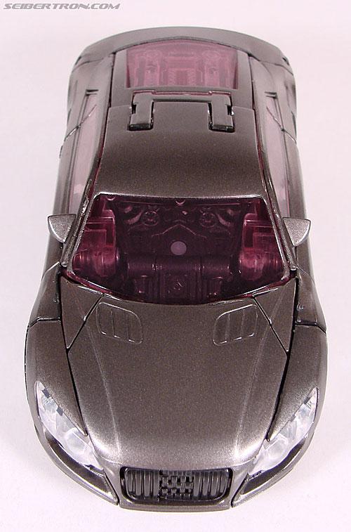 Transformers Revenge of the Fallen Sideways (Image #3 of 85)