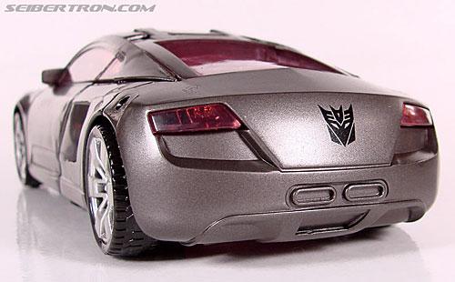 Transformers Revenge of the Fallen Sideways (Image #11 of 85)