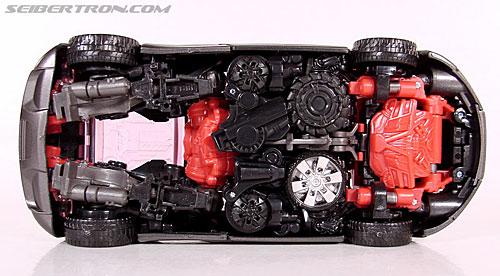 Transformers Revenge of the Fallen Sideways (Image #18 of 85)