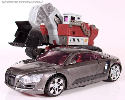 Transformers Revenge of the Fallen Sideways (Image #28 of 85)