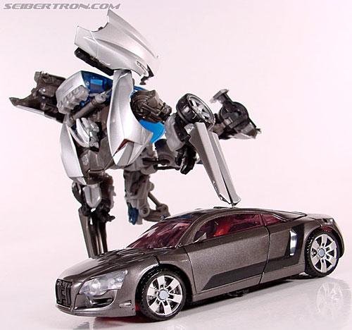 Transformers Revenge of the Fallen Sideways (Image #32 of 85)