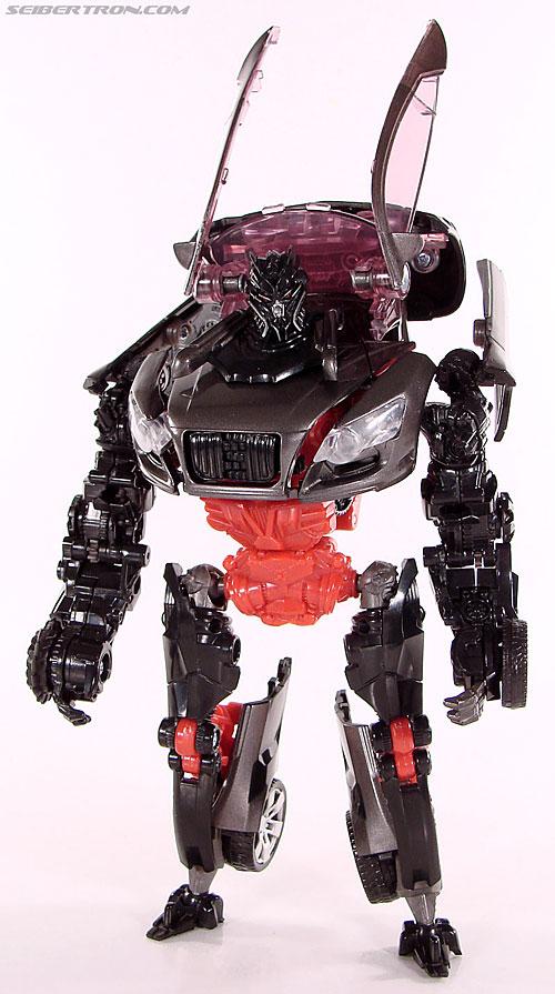 Transformers Revenge of the Fallen Sideways (Image #33 of 85)