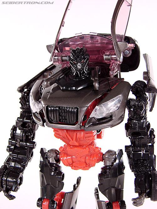 Transformers Revenge of the Fallen Sideways (Image #34 of 85)