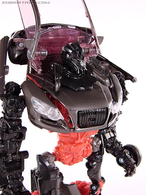 Transformers Revenge of the Fallen Sideways (Image #36 of 85)