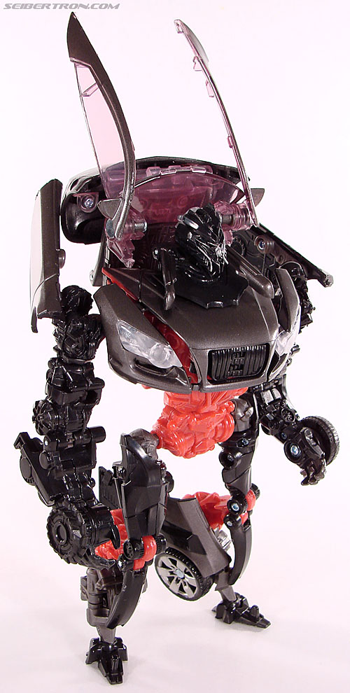Transformers Revenge of the Fallen Sideways (Image #38 of 85)
