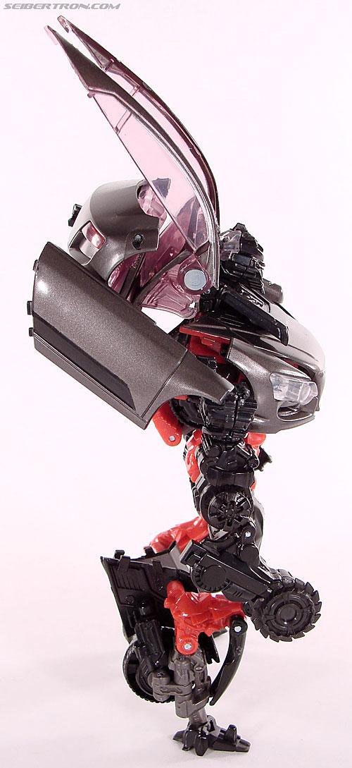 Transformers Revenge of the Fallen Sideways (Image #39 of 85)