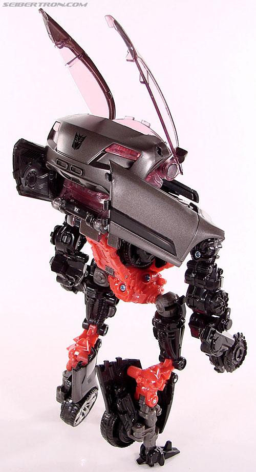 Transformers Revenge of the Fallen Sideways (Image #40 of 85)
