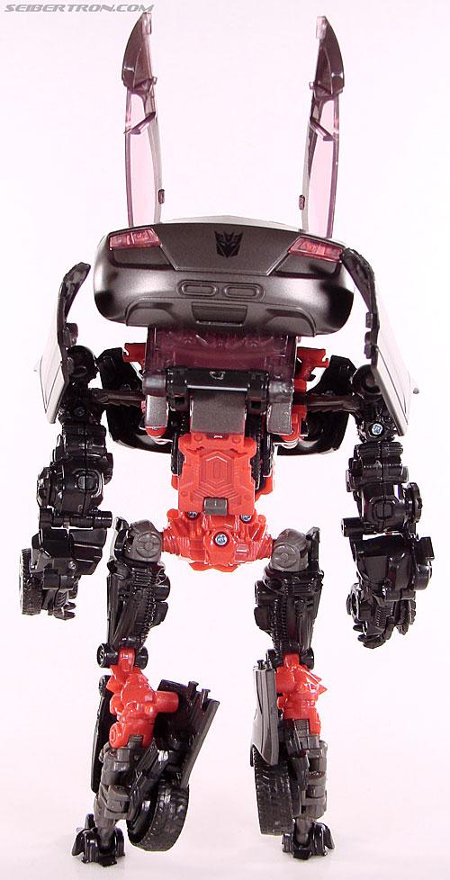 Transformers Revenge of the Fallen Sideways (Image #41 of 85)