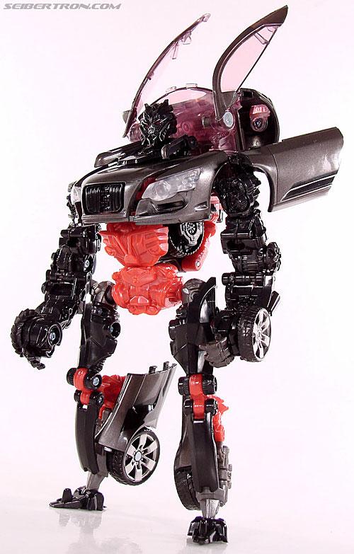 Transformers Revenge of the Fallen Sideways (Image #44 of 85)