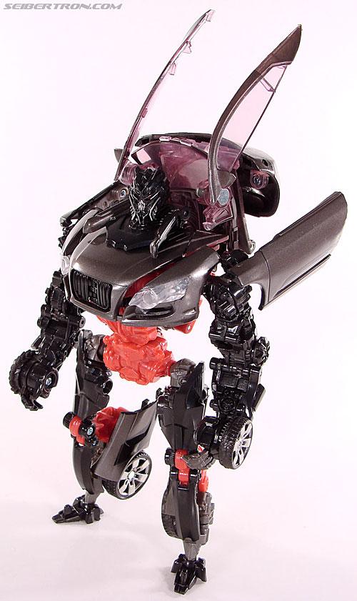 Transformers Revenge of the Fallen Sideways (Image #45 of 85)
