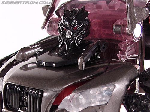 Transformers Revenge of the Fallen Sideways (Image #47 of 85)