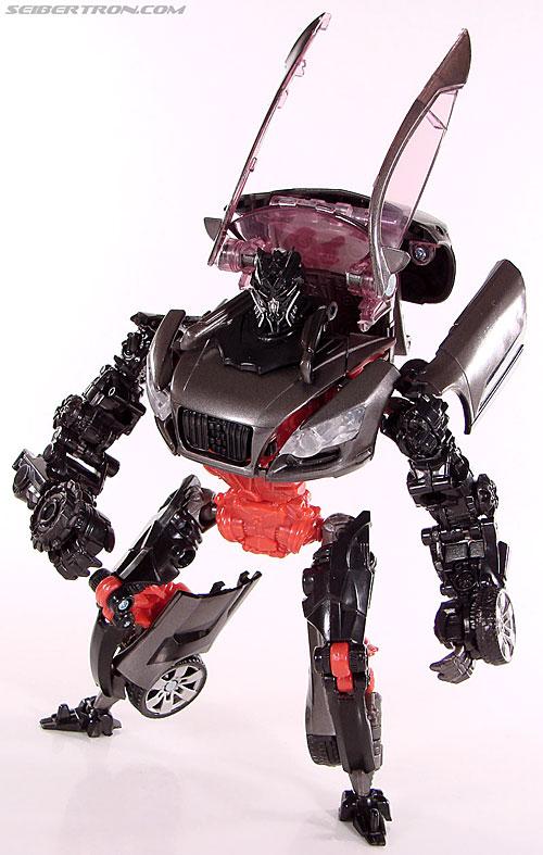 Transformers Revenge of the Fallen Sideways (Image #49 of 85)
