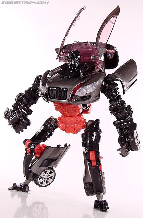 Transformers Revenge of the Fallen Sideways (Image #50 of 85)