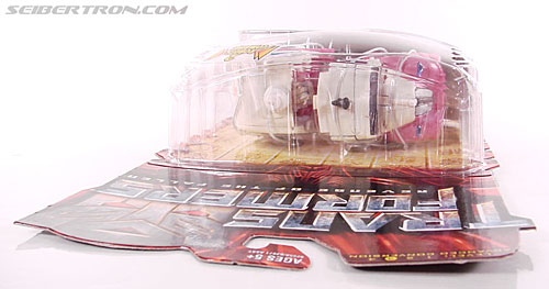 Transformers Revenge of the Fallen Skids (Ice Cream Truck) (Image #16 of 96)