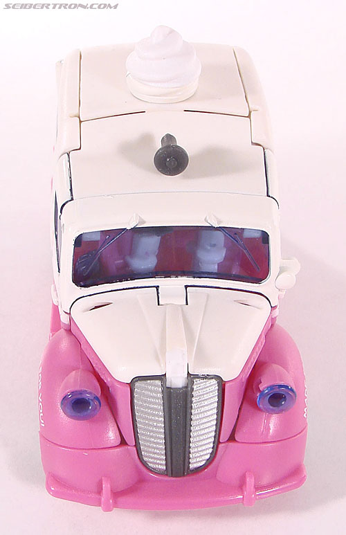Transformers Revenge of the Fallen Skids (Ice Cream Truck) (Image #17 of 96)