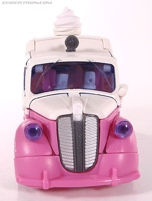 Transformers Revenge of the Fallen Skids (Ice Cream Truck) (Image #18 of 96)