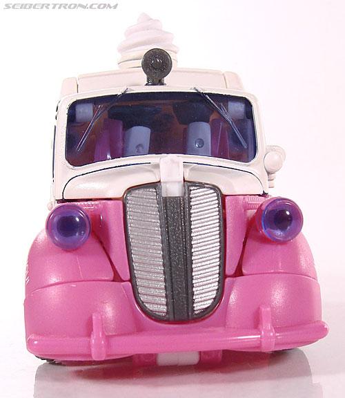 Transformers Revenge of the Fallen Skids (Ice Cream Truck) (Image #19 of 96)