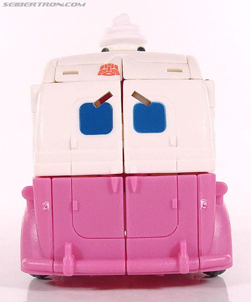 Transformers Revenge of the Fallen Skids (Ice Cream Truck) (Image #25 of 96)