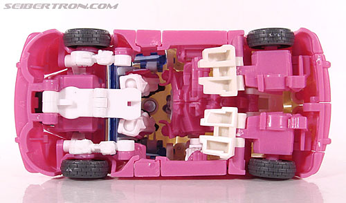 Transformers Revenge of the Fallen Skids (Ice Cream Truck) (Image #35 of 96)