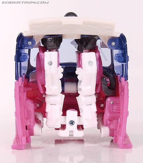 Transformers Revenge of the Fallen Skids (Ice Cream Truck) (Image #42 of 96)