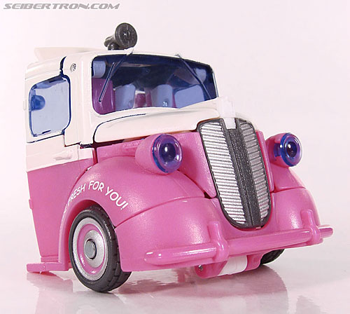 Transformers Revenge of the Fallen Skids (Ice Cream Truck) (Image #46 of 96)