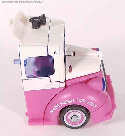 Transformers Revenge of the Fallen Skids (Ice Cream Truck) (Image #48 of 96)
