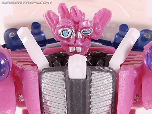 Transformers Revenge of the Fallen Skids (Ice Cream Truck) gallery