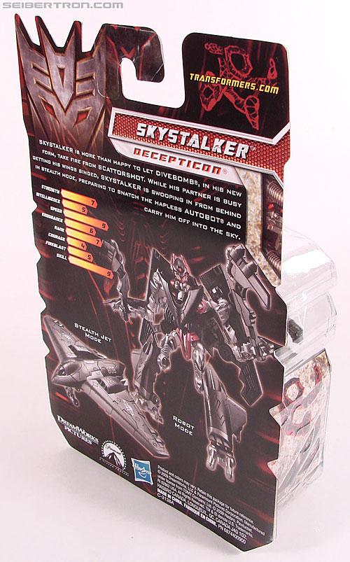 Transformers Revenge of the Fallen Skystalker (Image #4 of 158)