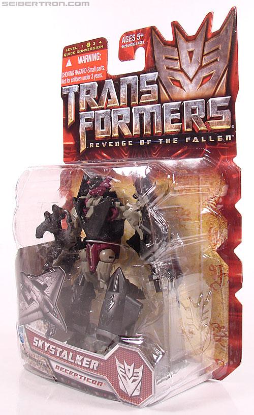 Transformers Revenge of the Fallen Skystalker (Image #10 of 158)