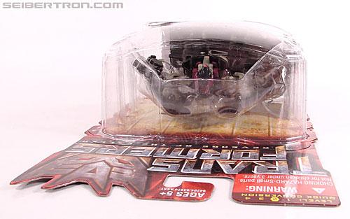 Transformers Revenge of the Fallen Skystalker (Image #13 of 158)