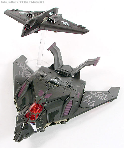 Transformers Revenge of the Fallen Skystalker (Image #39 of 158)
