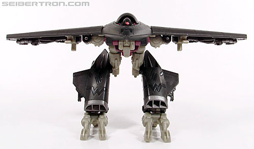 Transformers Revenge of the Fallen Skystalker (Image #41 of 158)
