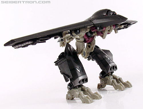 Transformers Revenge of the Fallen Skystalker (Image #43 of 158)