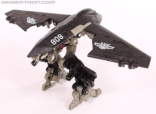 Transformers Revenge of the Fallen Skystalker (Image #45 of 158)