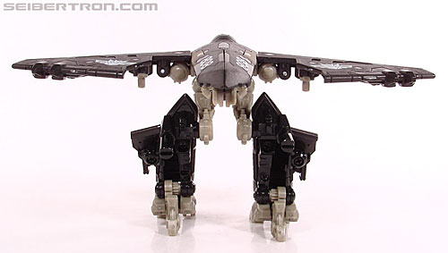 Transformers Revenge of the Fallen Skystalker (Image #46 of 158)