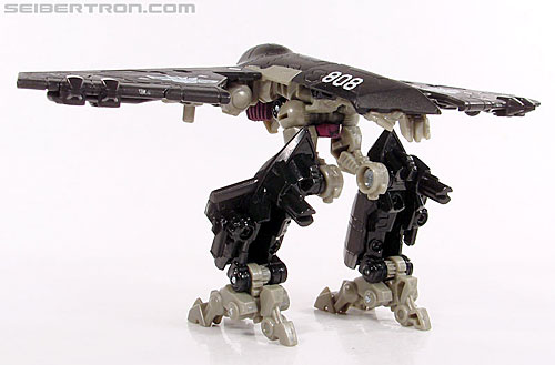 Transformers Revenge of the Fallen Skystalker (Image #47 of 158)
