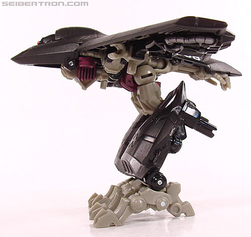 Transformers Revenge of the Fallen Skystalker (Image #48 of 158)