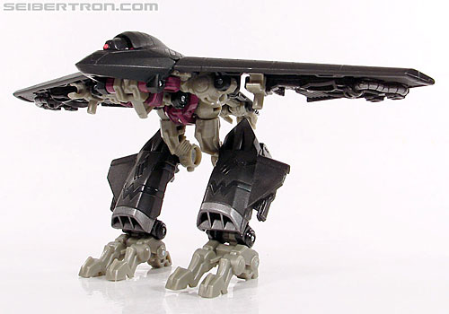 Transformers Revenge of the Fallen Skystalker (Image #49 of 158)