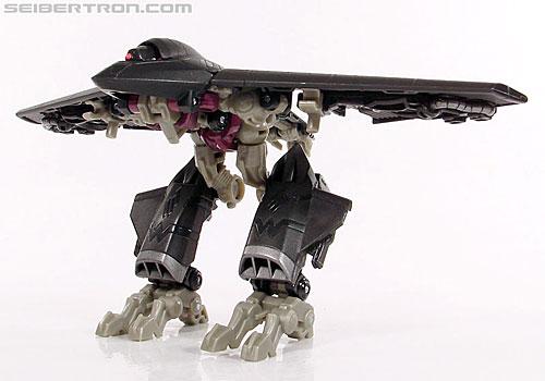 Transformers Revenge of the Fallen Skystalker (Image #49 of 158)