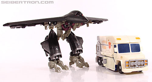 Transformers Revenge of the Fallen Skystalker (Image #52 of 158)