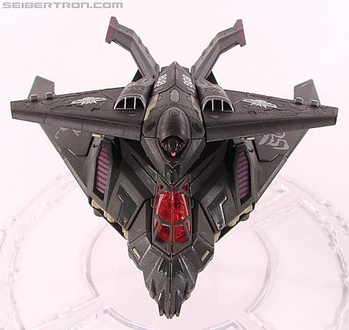 Transformers Revenge of the Fallen Skystalker (Image #53 of 158)
